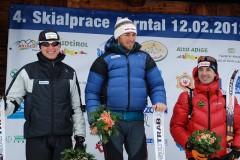 skialprace-ahrntal-2012-4-020