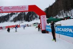 skialprace-ahrntal-2012-4-022