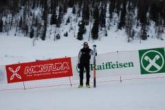 skialprace-ahrntal-2012-4-023