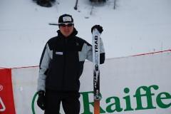 skialprace-ahrntal-2012-4-024