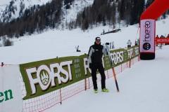 skialprace-ahrntal-2012-4-025