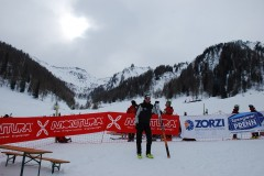 skialprace-ahrntal-2012-4-027