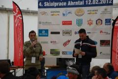 skialprace-ahrntal-2012-4-028