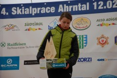 skialprace-ahrntal-2012-4-029