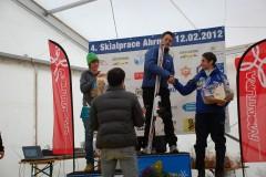 skialprace-ahrntal-2012-4-030