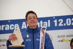 skialprace-ahrntal-2012-4-031