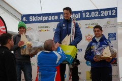 skialprace-ahrntal-2012-4-032
