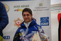 skialprace-ahrntal-2012-4-033