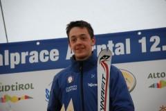 skialprace-ahrntal-2012-4-034
