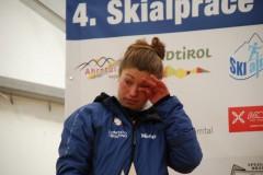 skialprace-ahrntal-2012-4-036