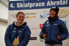 skialprace-ahrntal-2012-4-037