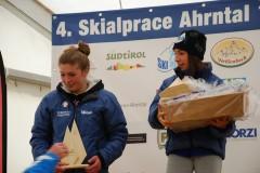 skialprace-ahrntal-2012-4-038