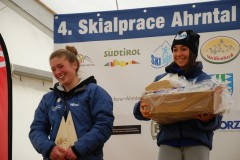 skialprace-ahrntal-2012-4-039