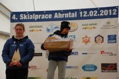 skialprace-ahrntal-2012-4-040
