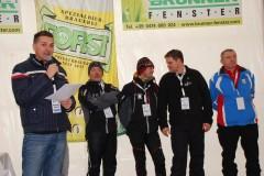 skialprace-ahrntal-2012-4-041