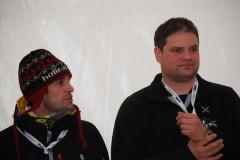 skialprace-ahrntal-2012-4-042