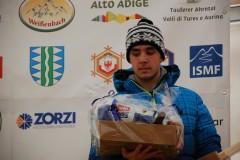 skialprace-ahrntal-2012-4-043