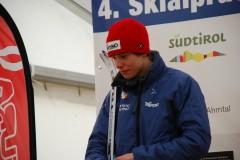 skialprace-ahrntal-2012-4-044