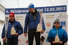 skialprace-ahrntal-2012-4-045