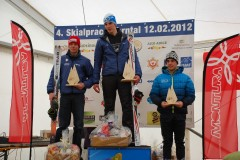 skialprace-ahrntal-2012-4-046