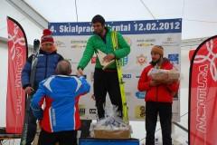 skialprace-ahrntal-2012-4-047