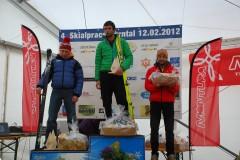 skialprace-ahrntal-2012-4-048