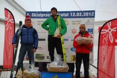 skialprace-ahrntal-2012-4-049