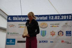skialprace-ahrntal-2012-4-050