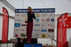 skialprace-ahrntal-2012-4-051