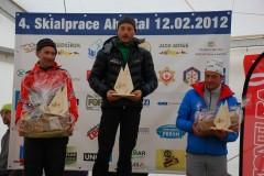 skialprace-ahrntal-2012-4-055