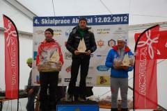 skialprace-ahrntal-2012-4-056