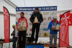 skialprace-ahrntal-2012-4-057