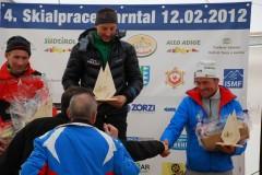 skialprace-ahrntal-2012-4-058