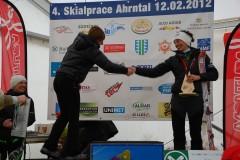 skialprace-ahrntal-2012-4-060