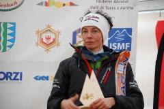skialprace-ahrntal-2012-4-061
