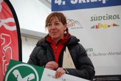 skialprace-ahrntal-2012-4-062