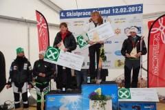 skialprace-ahrntal-2012-4-063