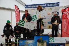 skialprace-ahrntal-2012-4-064