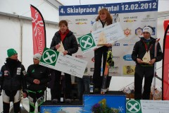 skialprace-ahrntal-2012-4-065