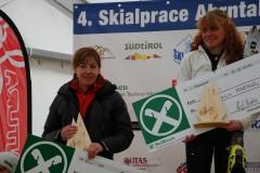 skialprace-ahrntal-2012-4-067