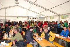 skialprace-ahrntal-2012-4-068