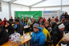 skialprace-ahrntal-2012-4-070