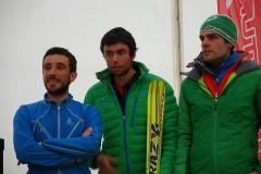 skialprace-ahrntal-2012-4-071