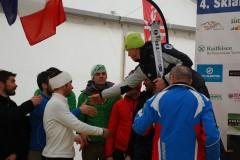 skialprace-ahrntal-2012-4-073
