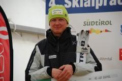 skialprace-ahrntal-2012-4-075