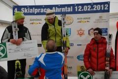 skialprace-ahrntal-2012-4-077