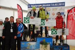 skialprace-ahrntal-2012-4-078