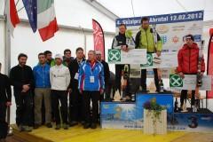 skialprace-ahrntal-2012-4-079