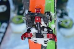 skialp-2014-327