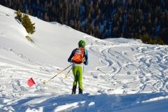 skialp-2014-365